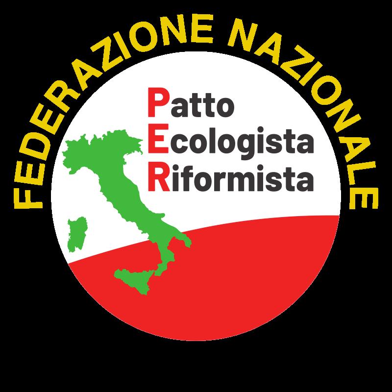 Patto Ecologista Riformista